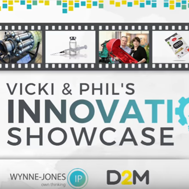 V&P Innovation Showcase.png