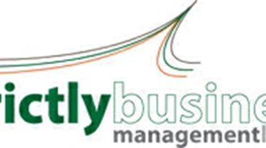 How can Strictly Business Management help you?