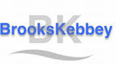 Who are BrooksKebbey and how can they help you?