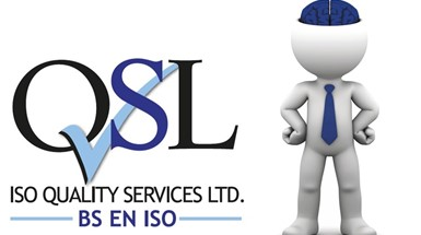 Who are ISO Quality Services and how can they help you?
