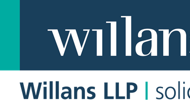 How can Willans Solicitors help you?