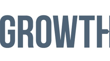 How can The Growth Hub help you?