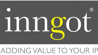 Ready to value your IP? How can Inngot help you?