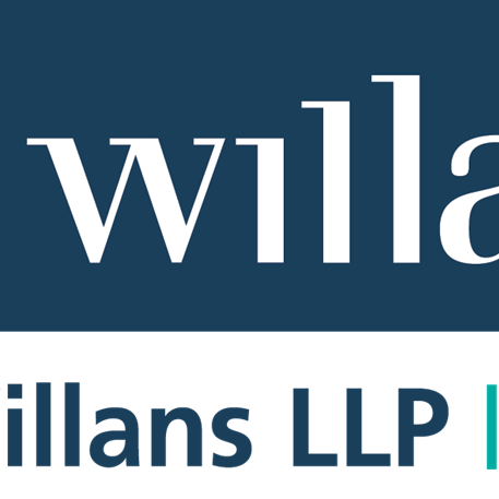 Willans Solicitors