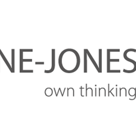 Wynne-Jones IP